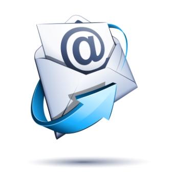 e-mail-icon1