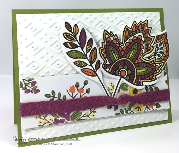 lighthearted-leaves-linda-bartolucci