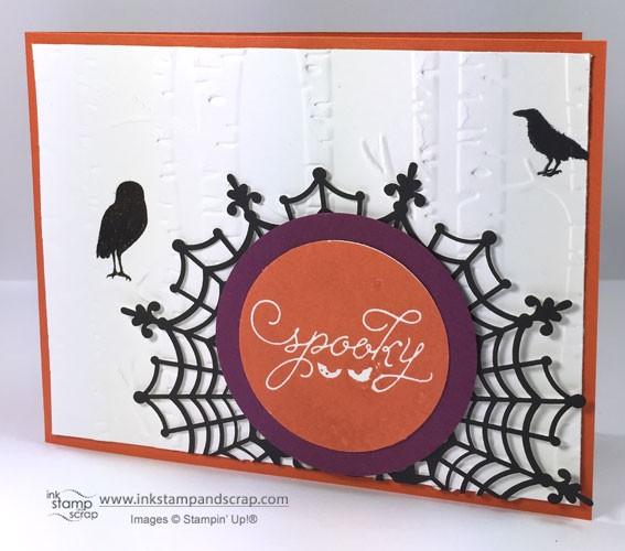 spider-web-doilies-inkstampandscrap
