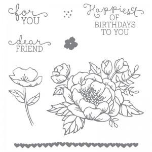 birthday-blooms