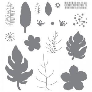 botanical-blooms