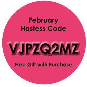 feb-2016-hostess-code