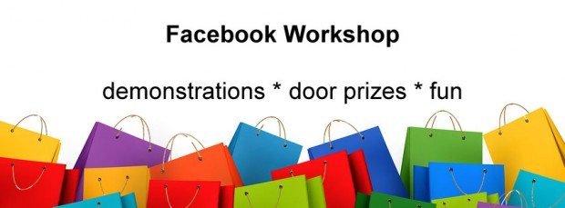 ISAS-facebook-workshop