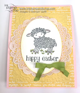 easter-lamb-diy-greeting-card