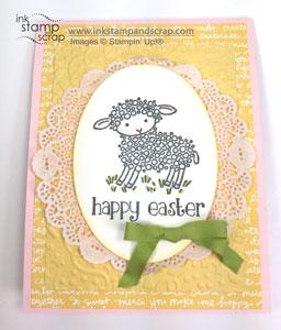 easter-lamb-diy-greeting-card