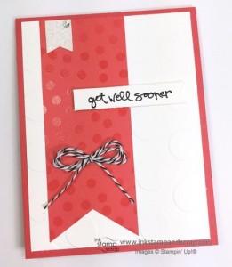get-well-sooner-inkstampscrap, get well card