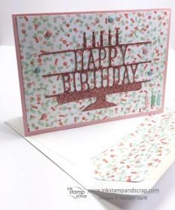 party-pop-up-envelope