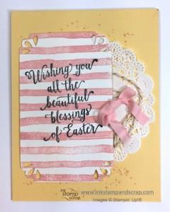 wishing-easter-inkstampscra