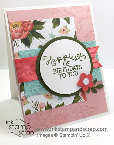 birthday-blooms-mojo442