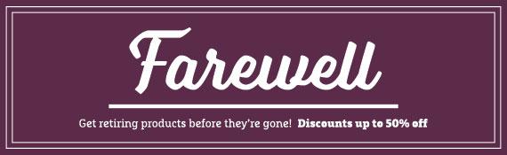 farewell-banner
