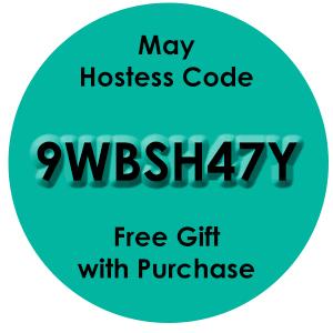 may-2016-hostess-code