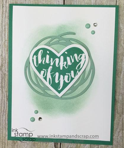 thinking-of-you-swirly