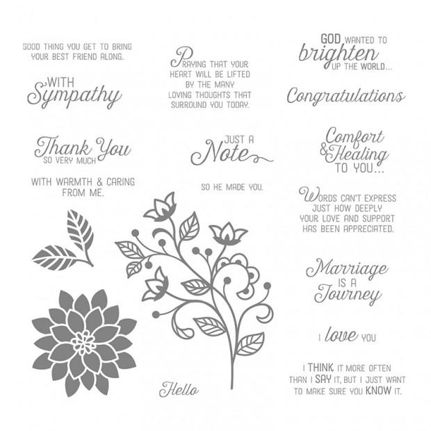 flourishing-phrases