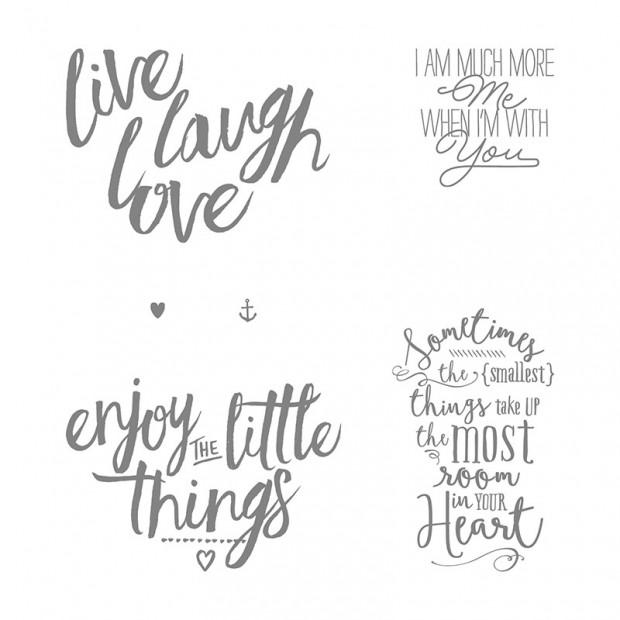 layering-love
