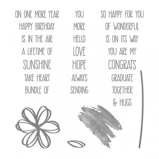sunshine-sayings