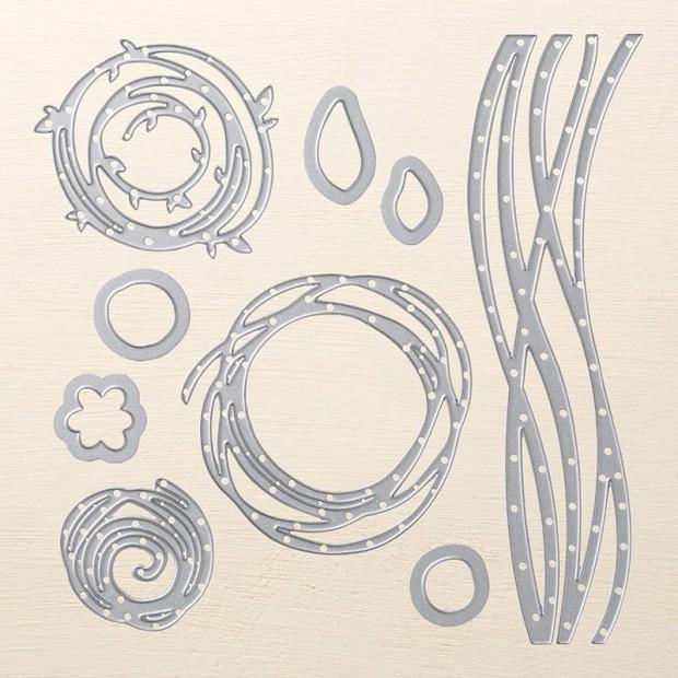 swirly-thinlits
