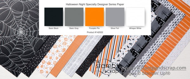 halloween-night-specialty-f