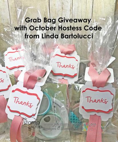 grab-bag-giveaway
