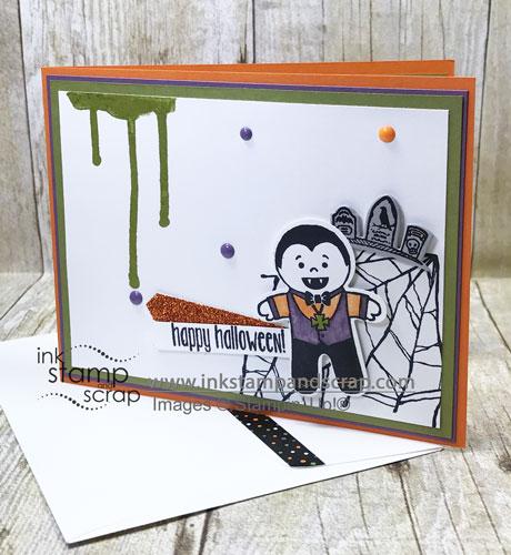 halloween-vampire-envelope-sketch