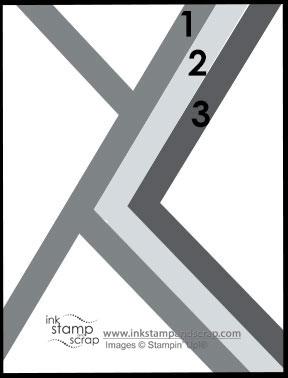 herringbone-three