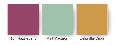 razzleberry-mint-dijon