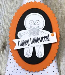 https://inkstampandscrap.com/2016/10/halloween-diy-sour-cream-containers.html 