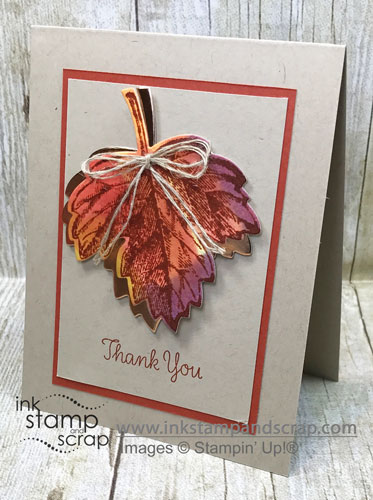 vintage-leaves-thank-you