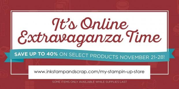 online-extravaganza-hdr