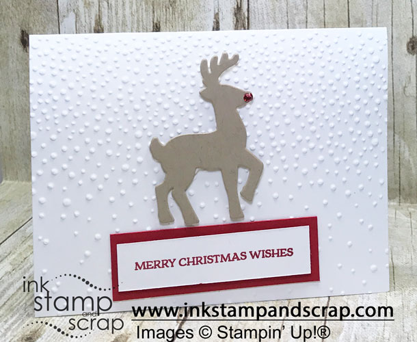 santas-sleigh-onl-wksp-easy