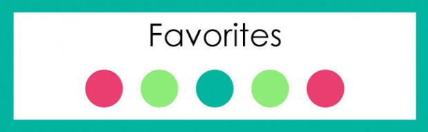 favorite bundles, inkstampandscrap, stampin up