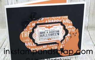 halloween-diy-greeting-card