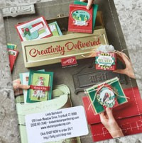 holiday catalog preview