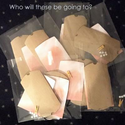 september-paper-pumpkin-prizes