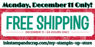 free-shipping-again