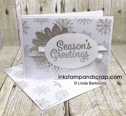 Quick Holiday Card and Last Minute Shopping Ideas