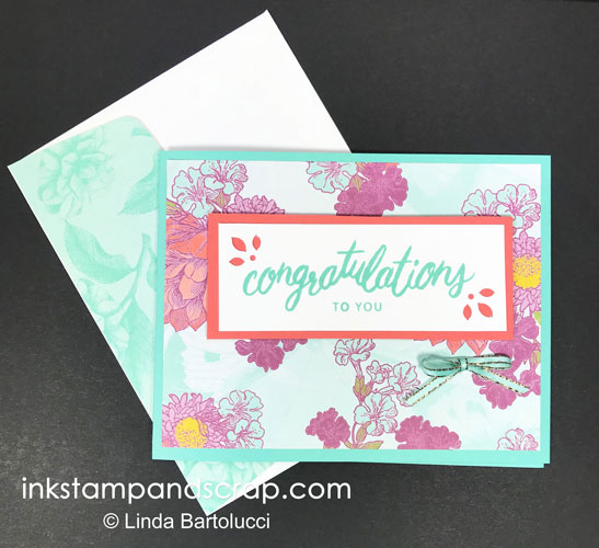 team-congratulations-card