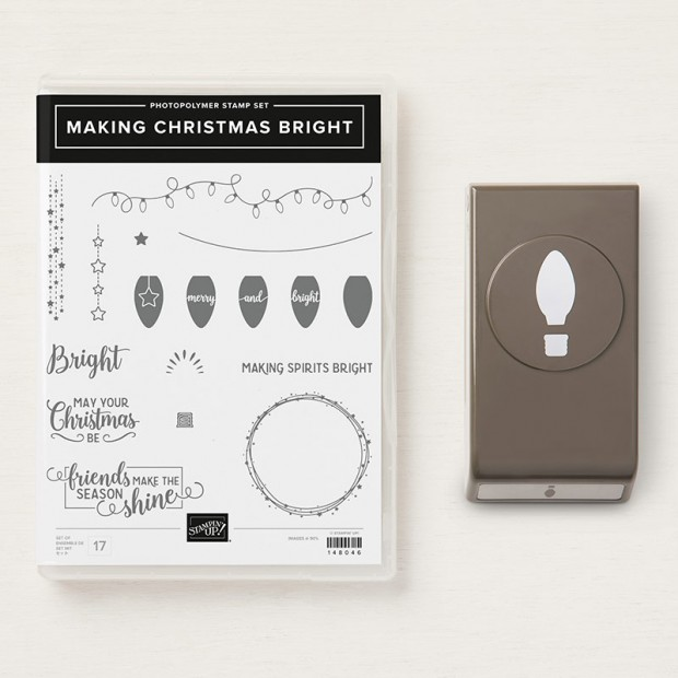holiday catalog favorites making spirits bright