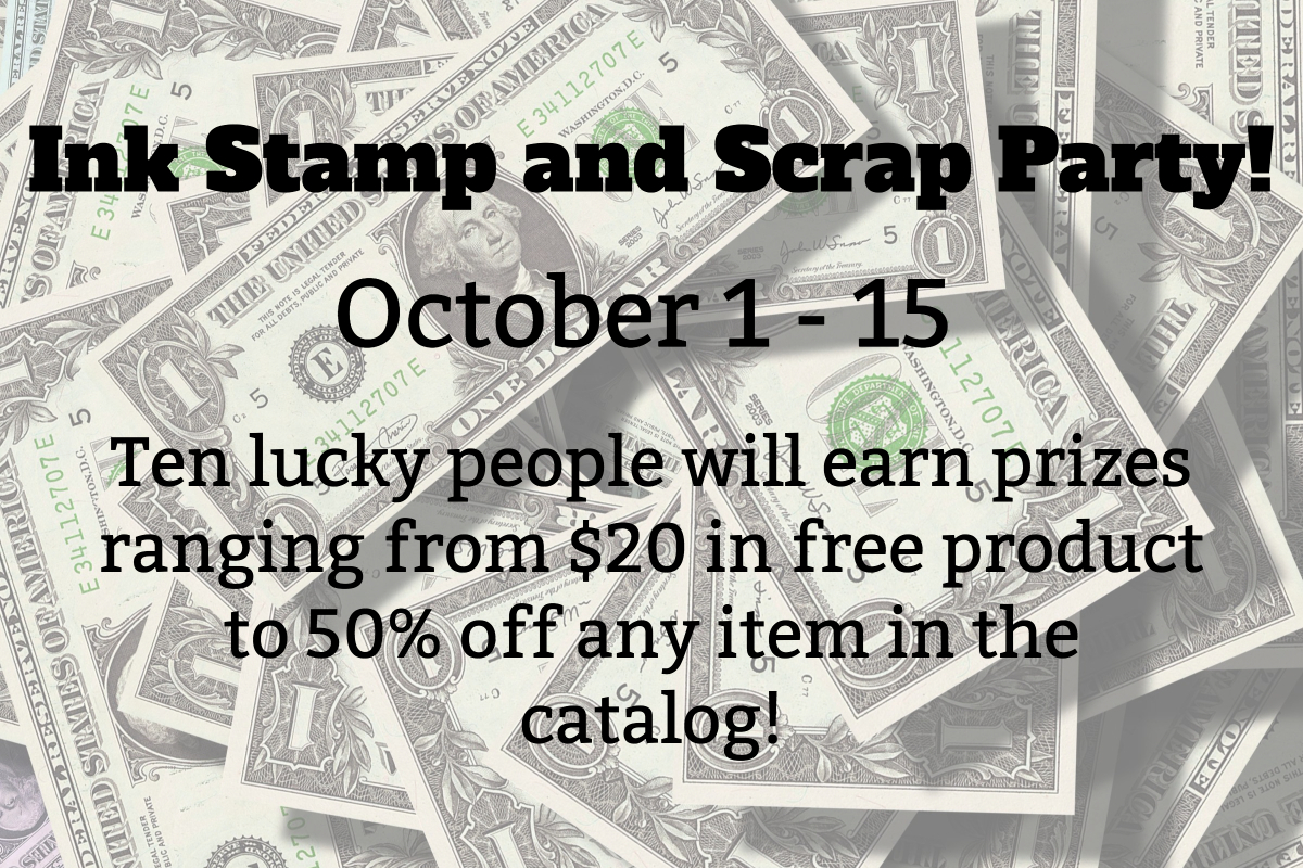 stampin rewards giveaway just in time for you holiday crafting