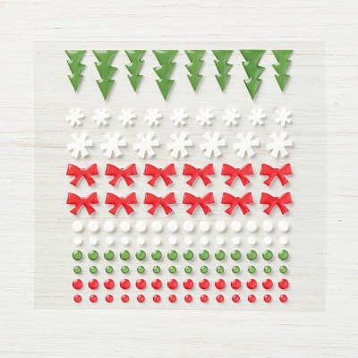 Holiday Catalog Non-Stamp Favorites