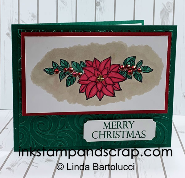 stampin-blends-coloring-handmade-christmas-card