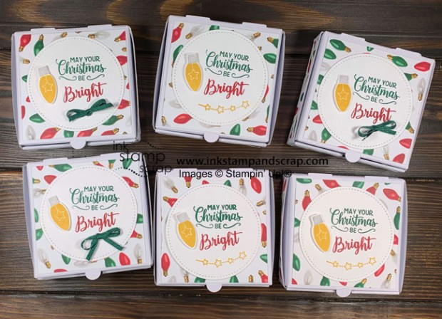 stampin-up-pizza-boxes-as-gift-card-holder