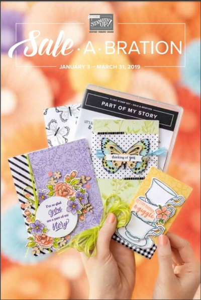 2019-sale-a-bration-catalog-cover