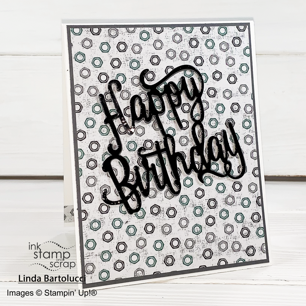 Stacked-Greeting-Simple-Handmade-Birthday-Card