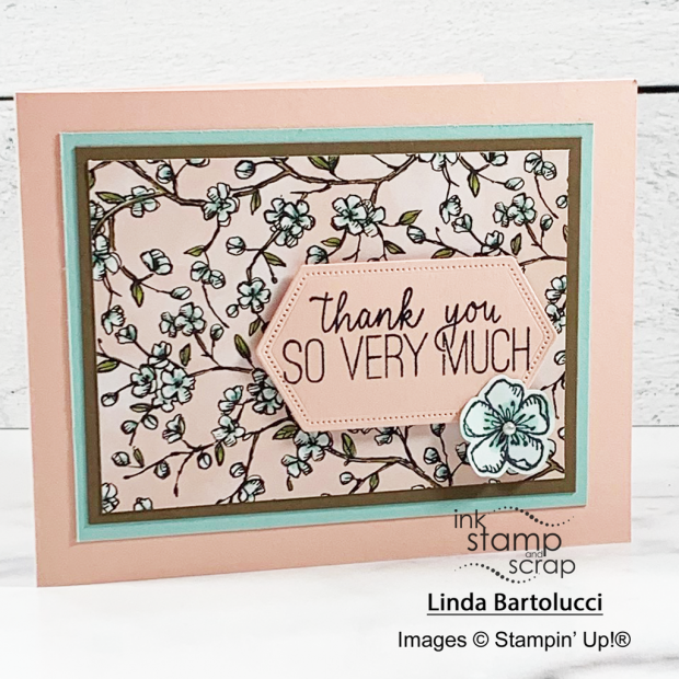 easy-layering-for-any-card