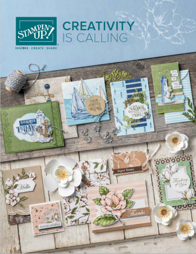 stampin-up-new-catalog-live