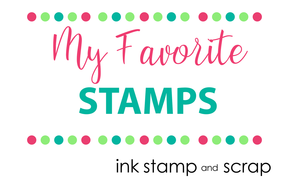 annual-catalog-favorite-stamps