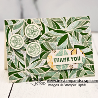quick-note-card-with-paper
