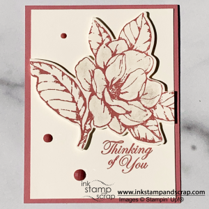 magnolia-thinking-of-you-card