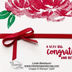 congratulations-beautiful-friendship