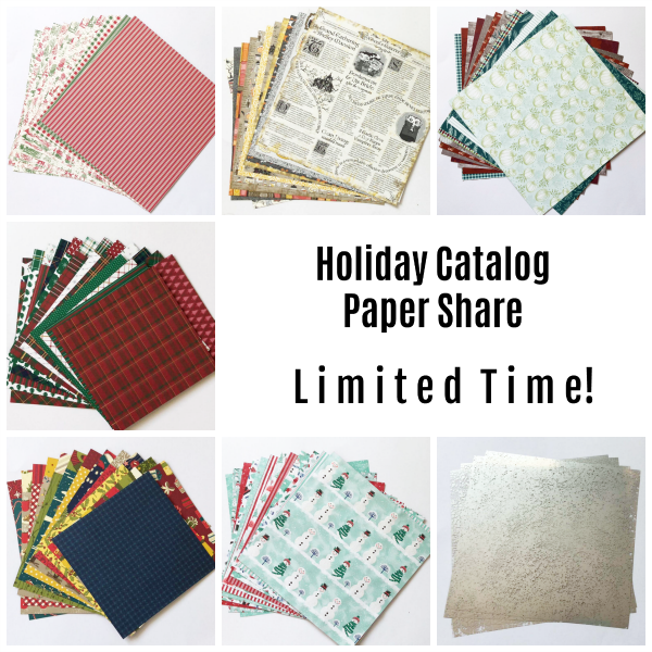 holiday-catalog-paper-share